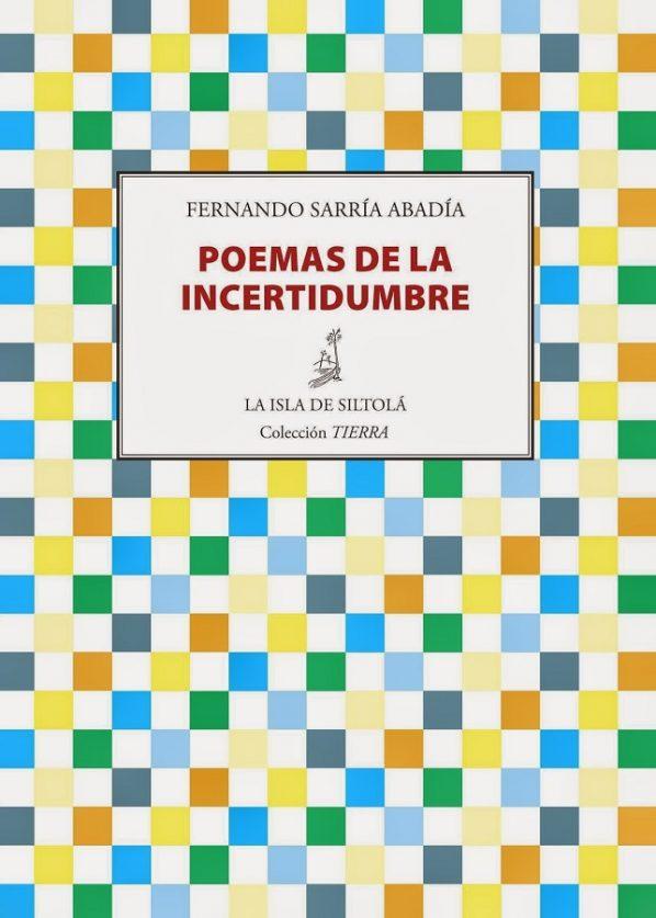 poemas_de_la_incertidumbre