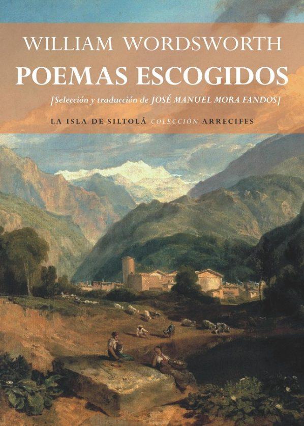 poemas_escogidos