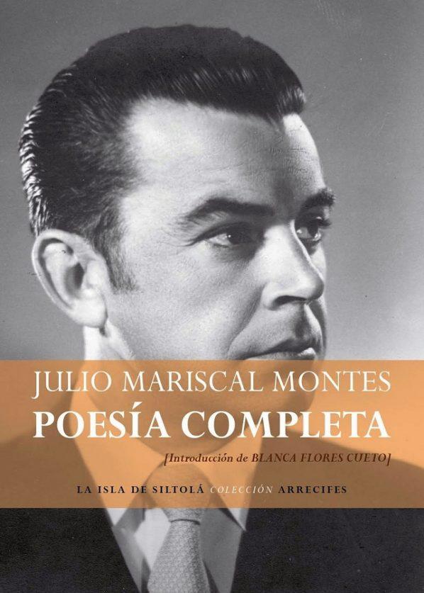 poesia_completa_julio_mariscal_montes