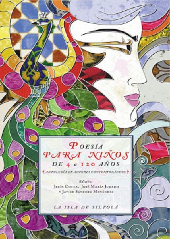 poesia_para_niños_de_4_a_120_años