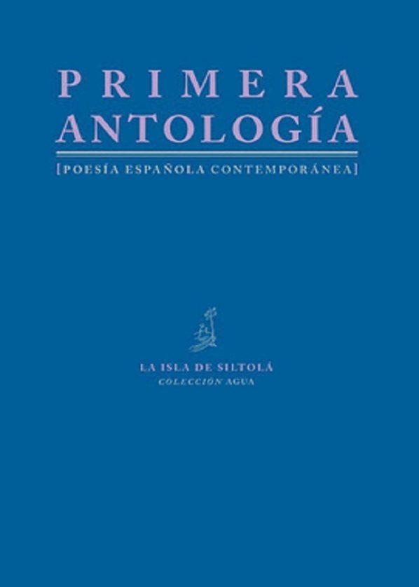 primera_antologia