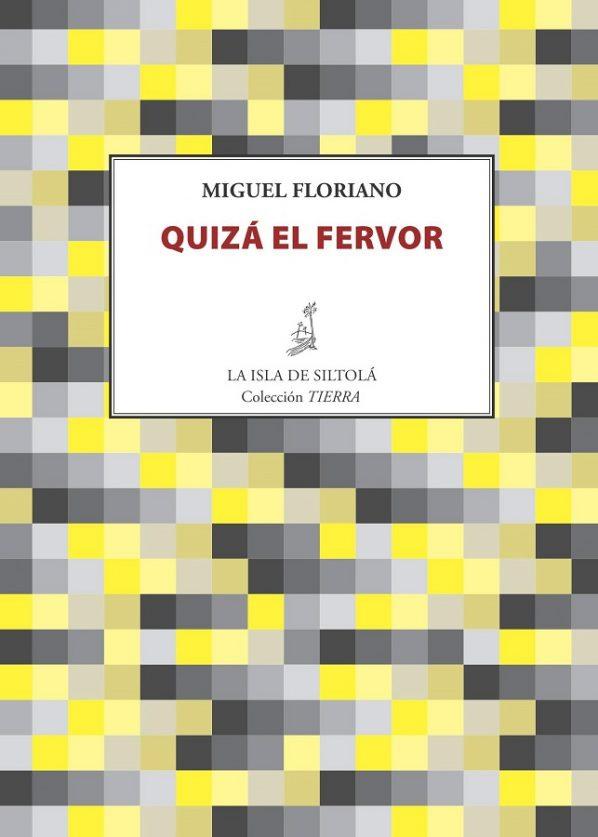 quiza_el_fervor