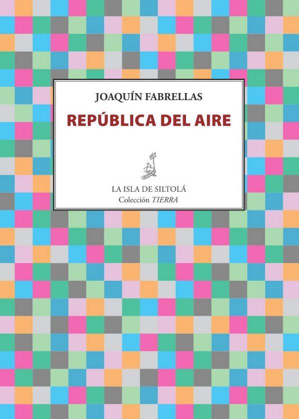 republica_del_aire