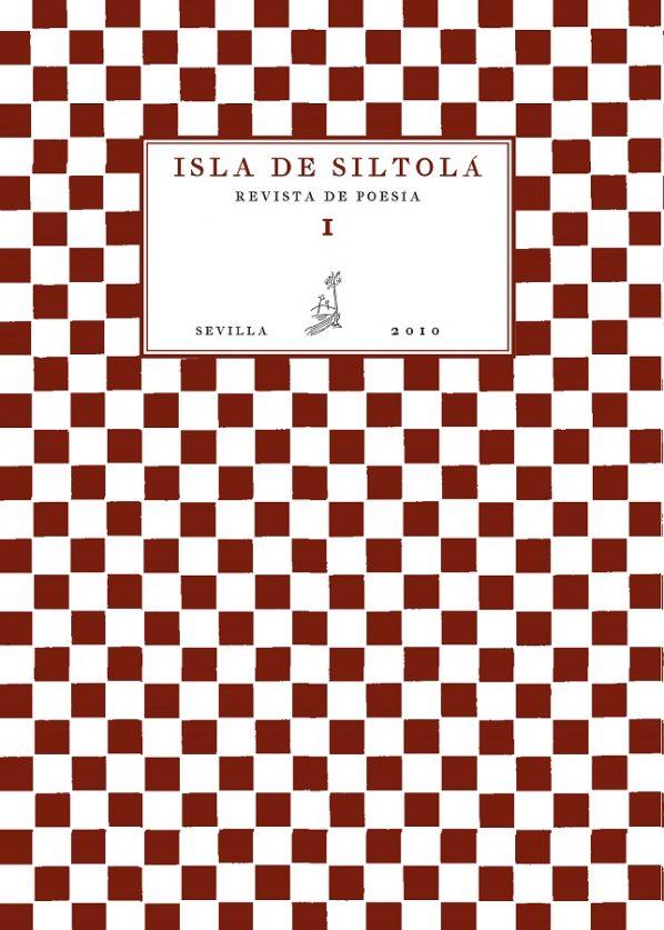 revista_isla_de_siltola_1