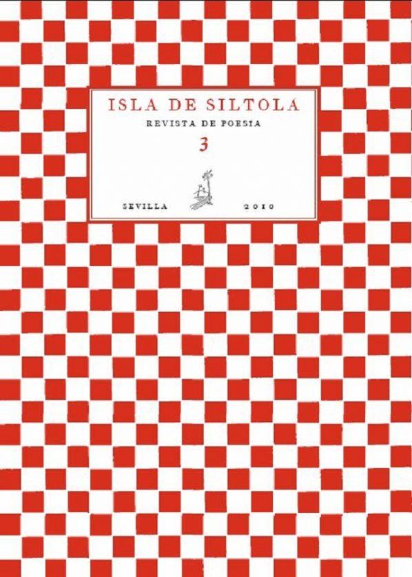 revista_isla_de_siltola_3