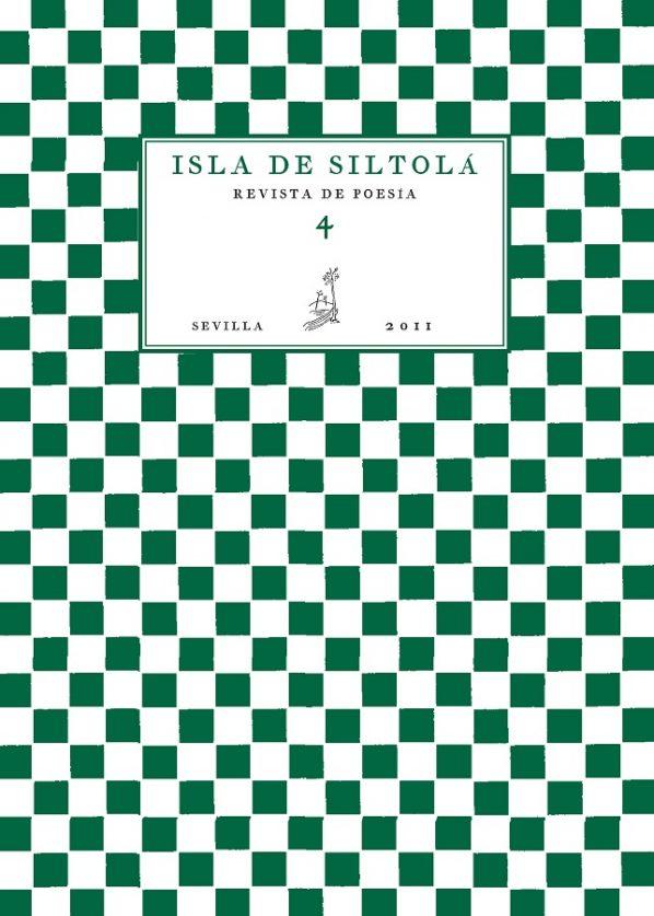 revista_isla_de_siltola_4