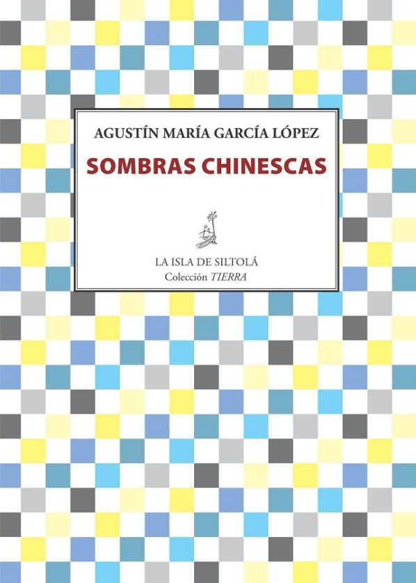 sombras_chinescas