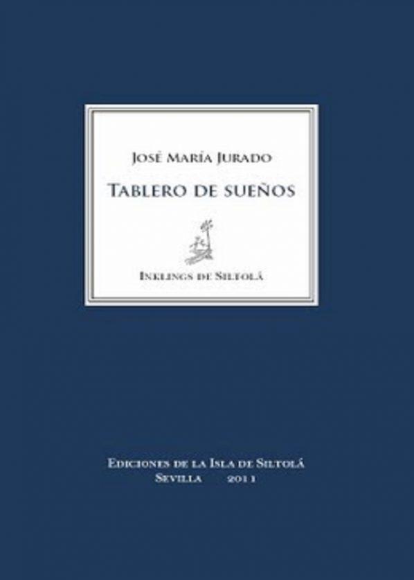 tablero_de_sueños