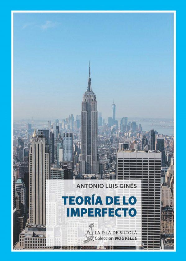 teoria_de_lo_imperfecto