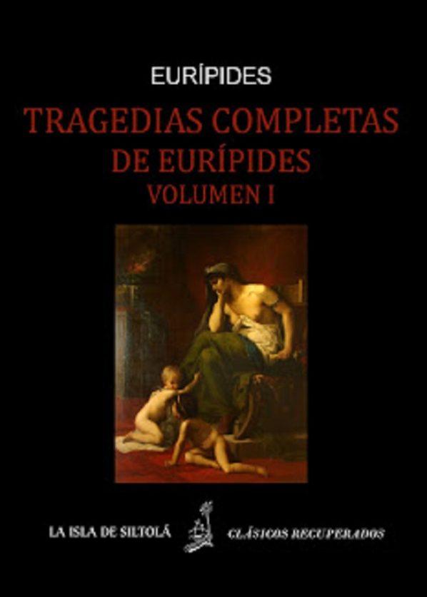 tragedias_completas_de_euripedes_volumen_1