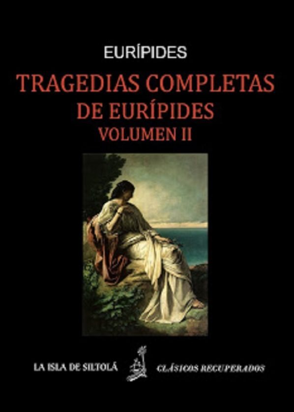 tragedias_completas_de_euripedes_volumen_2