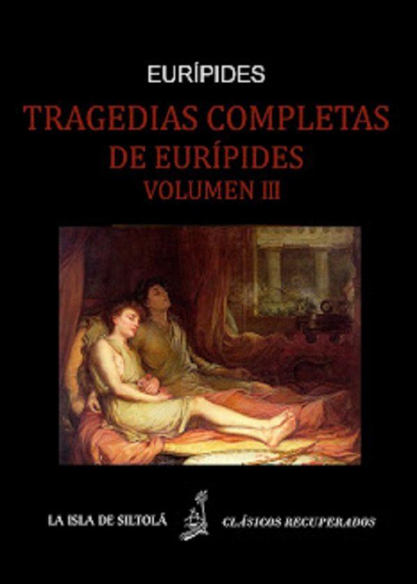 tragedias_completas_de_euripedes_volumen_3