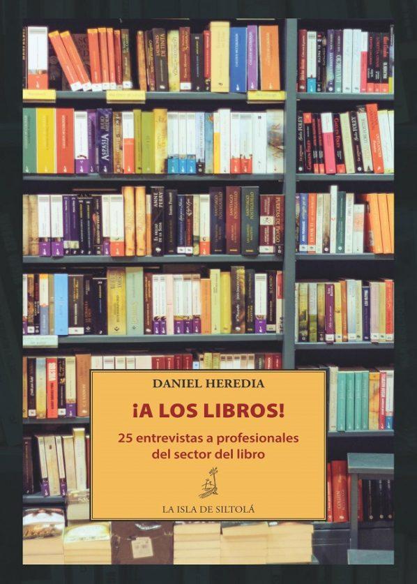 a_los_libros