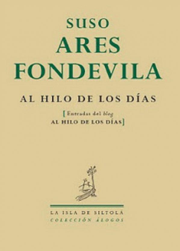 al_hilo_de_los_dias