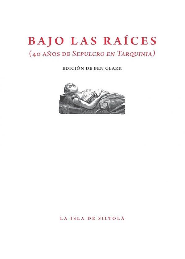 bajo_las_raices