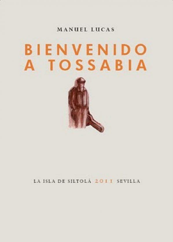 bienvenido_a_tossabia