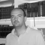 Carlos Vaquerizo