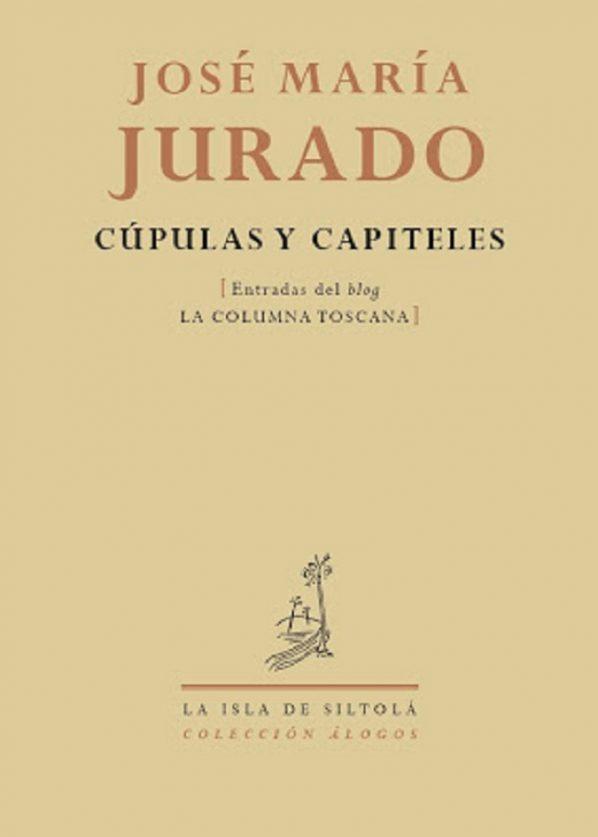 cupulas_y_capiteles