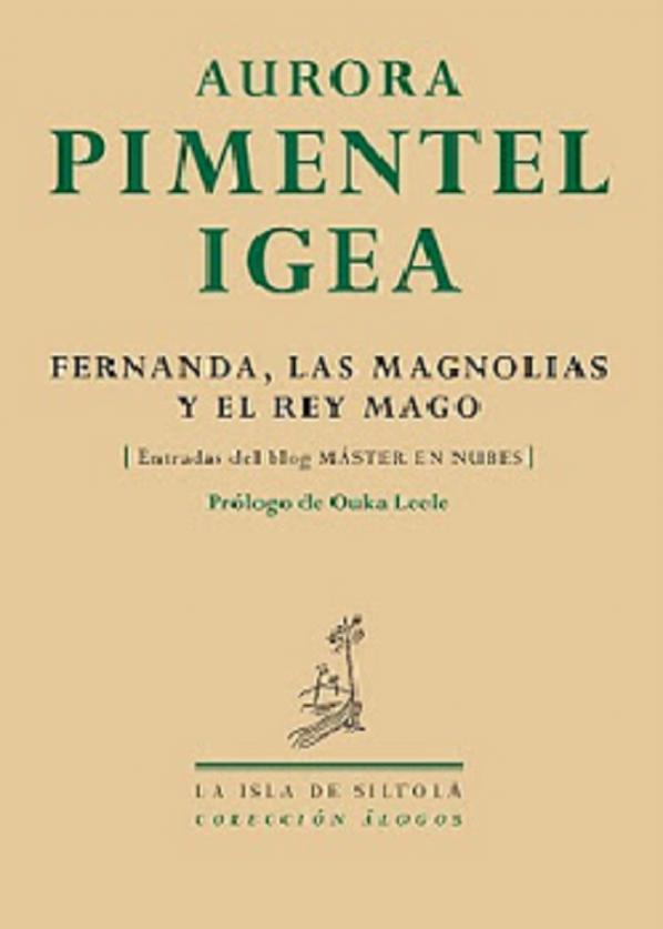 fernanda_las_magnolias_y_el_rey_mago
