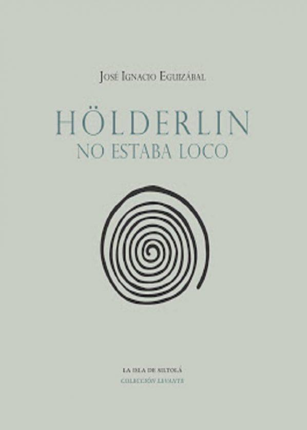 holderlin_no_estaba_loco