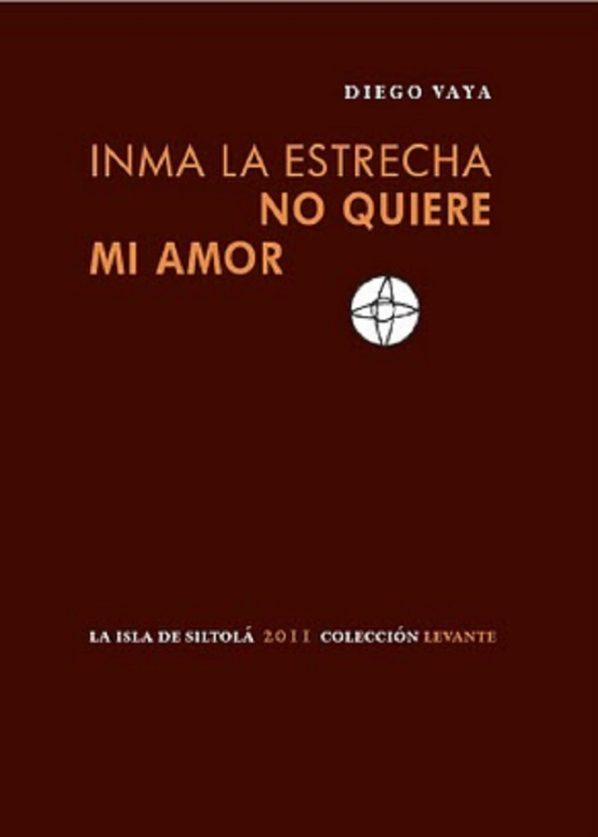 inma_la_estrecha_no_quiere_mi_amor
