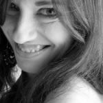 Isabel Tejada