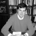 José Luis Rey