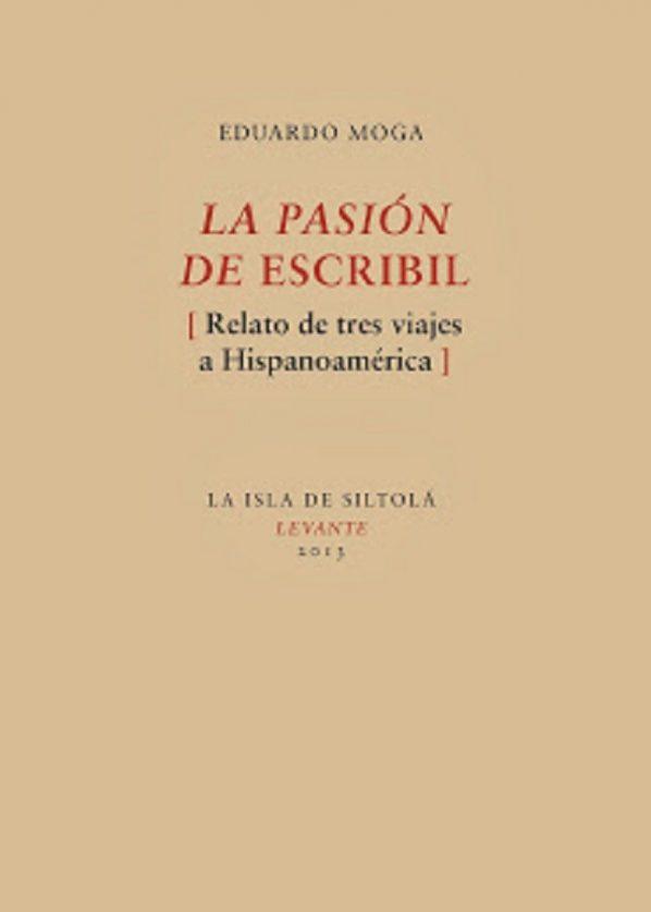 la_pasion_de_escribil