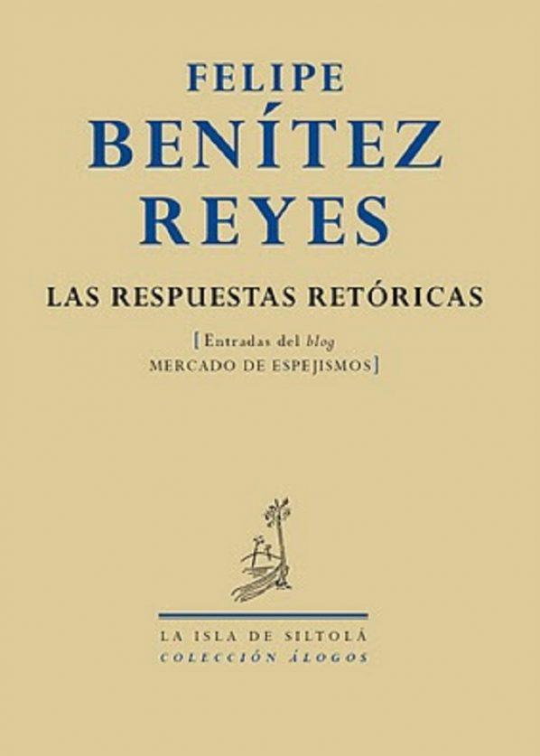 las_respuestas_retoricas