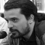 Luis Llorente