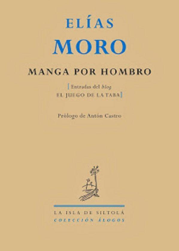 manga_por_hombro
