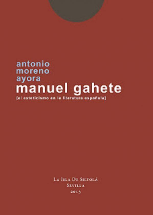 manuel_gahete