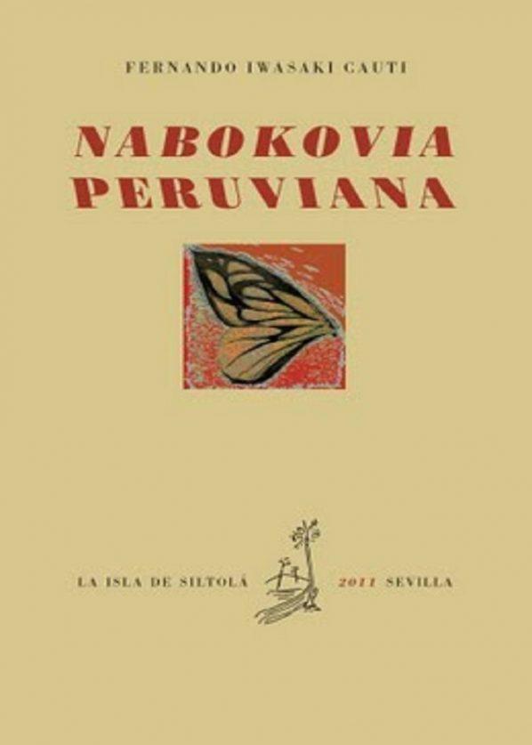 nabokovia_peruviana