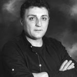 Nicolás Corraliza