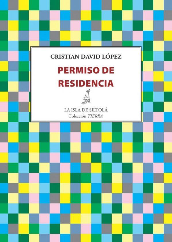 permiso_de_residencia
