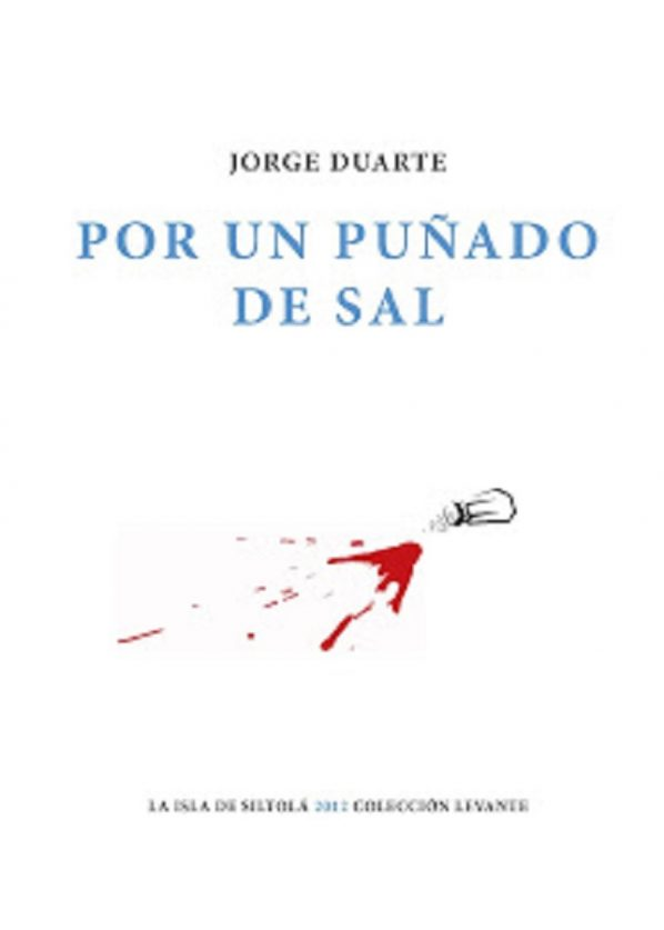 por_un_puñado_de_sal