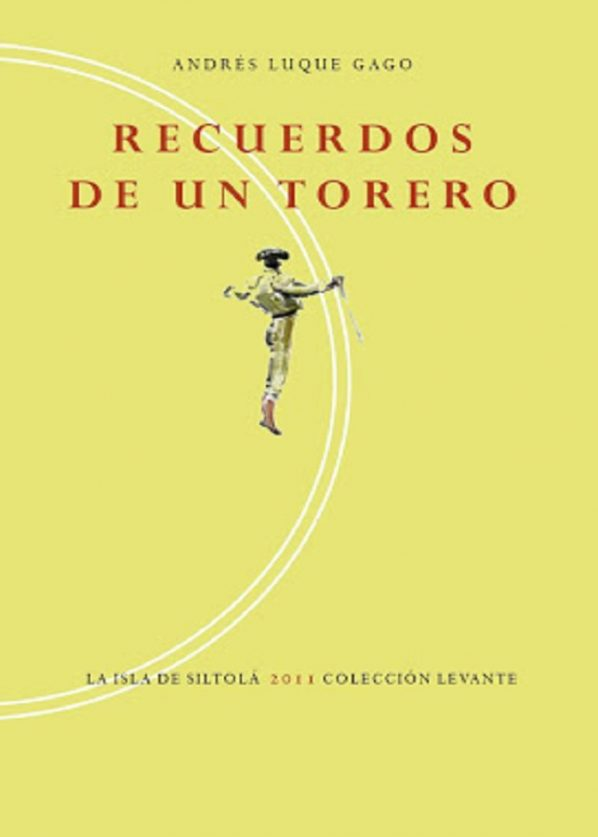 recuerdos_de_un_torero
