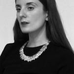 Silvia Terrón