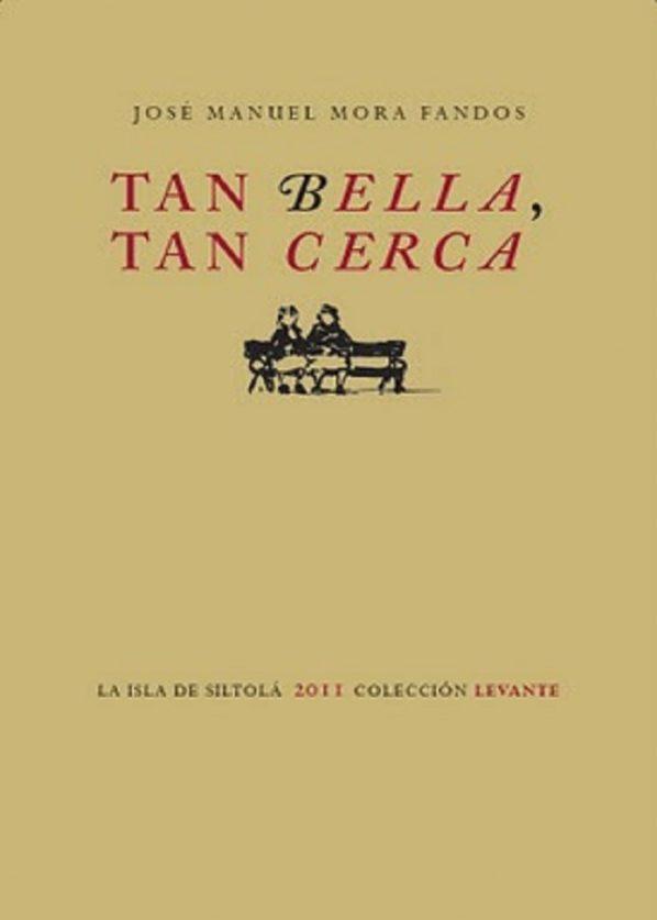 tan_bella_tan_cerca