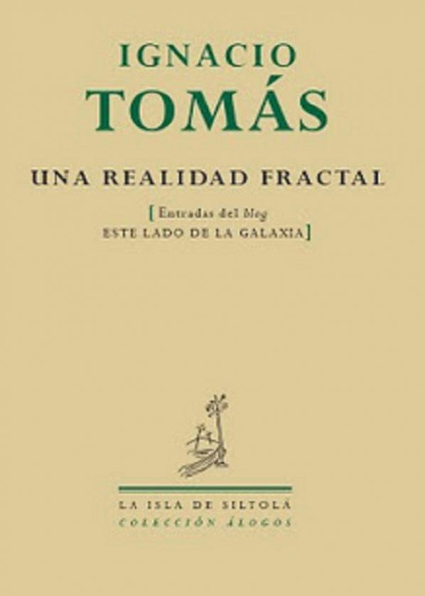 una_realidad_fractal