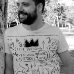 Víctor Martín Iglesias