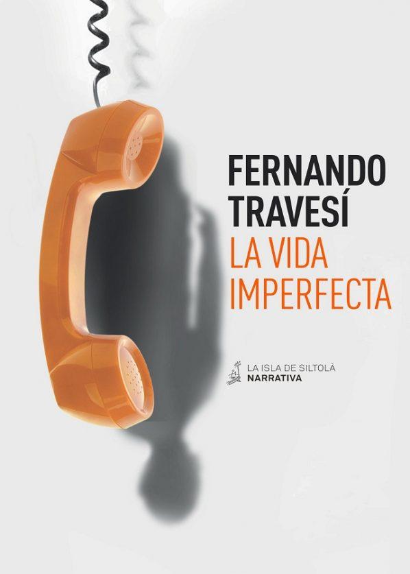 la_vida_imperfecta
