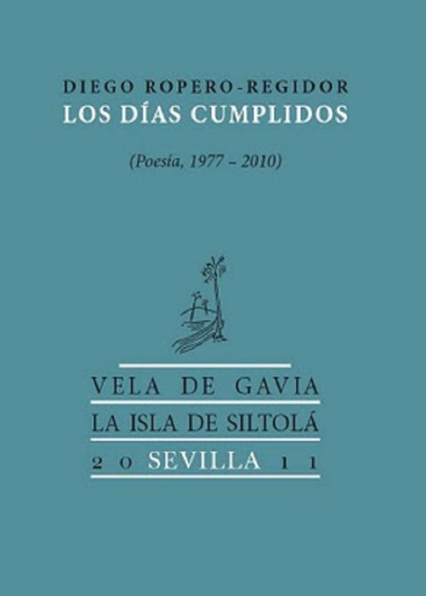 los_dias_cumplidos
