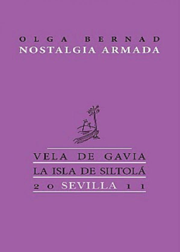 nostalgia_armada