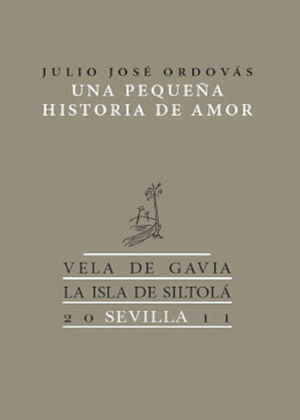 una_pequeña_historia_de_amor