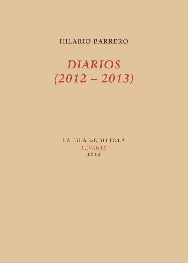 diarios_2012_2013