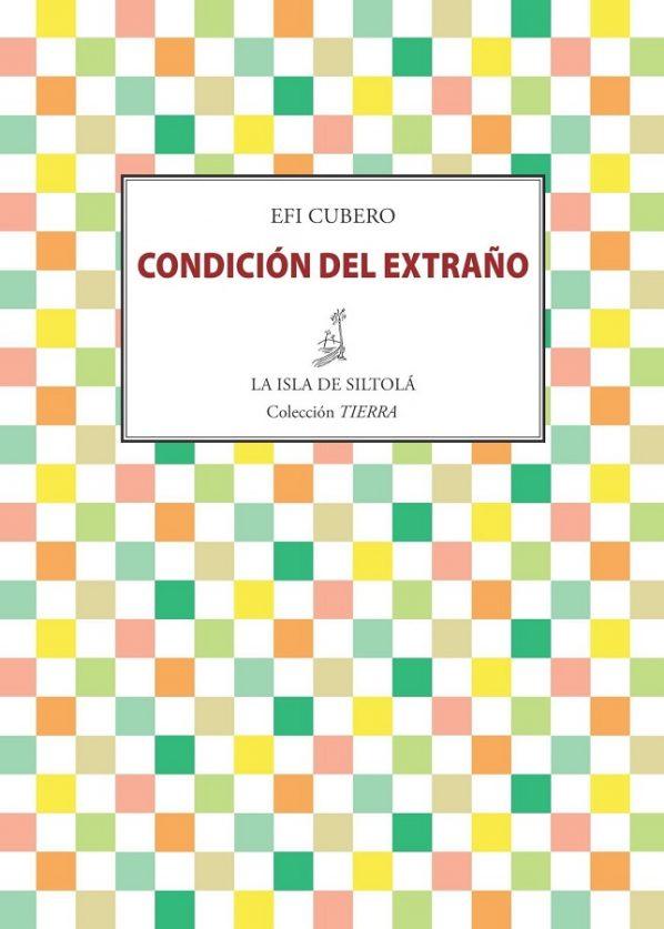 condicion_del_extraño