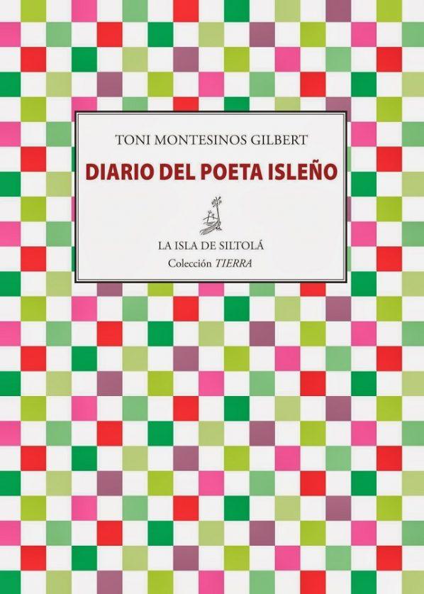 diario_del_poeta_isleno