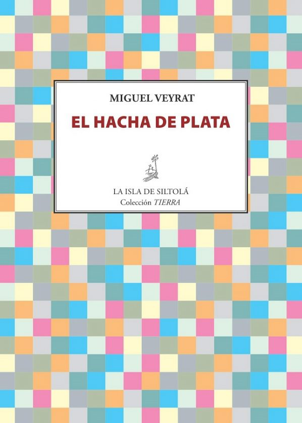 el_hacha_de_plata
