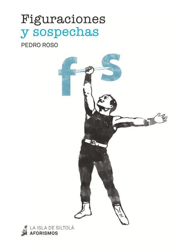 figuraciones_y_sospechas